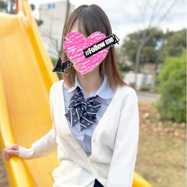 うらら☆2年生☆|#新潟フォローミー - 新潟・新発田派遣型風俗