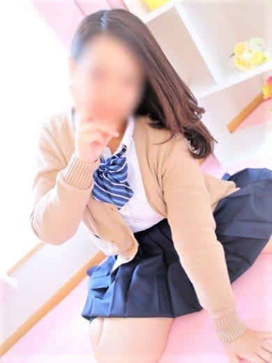 あんじゅ☆2年生(#フォローミー)のプロフ写真1枚目