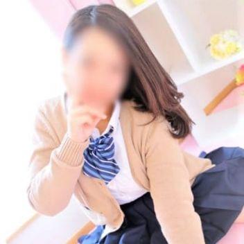 あんじゅ☆2年生 | #フォローミー - 新潟・新発田風俗