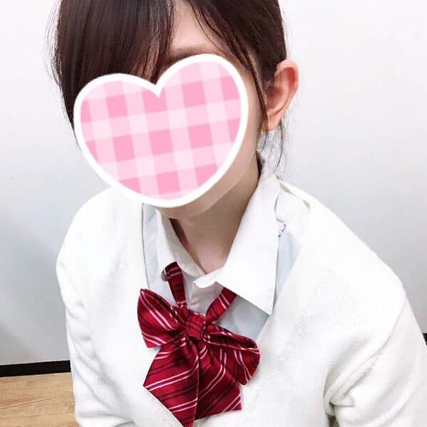 ななみ☆2年生☆