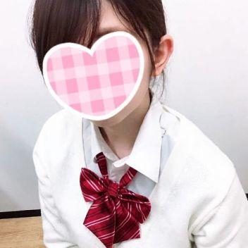 ななみ☆2年生☆ | #フォローミー - 新潟・新発田風俗