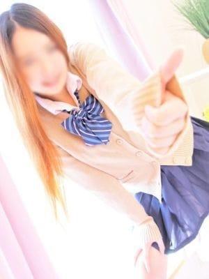くるみ☆2年生☆