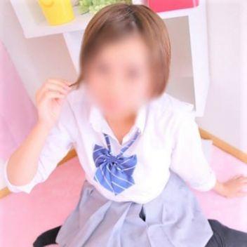 すず☆2年生☆ | #フォローミー - 新潟・新発田風俗