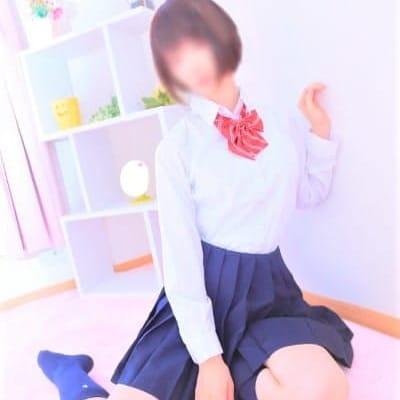 さつき☆2年生☆