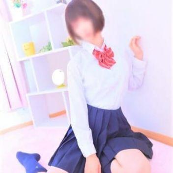 さつき☆2年生☆ | #フォローミー - 新潟・新発田風俗