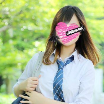 なつ☆2年生☆ | #フォローミー - 新潟・新発田風俗