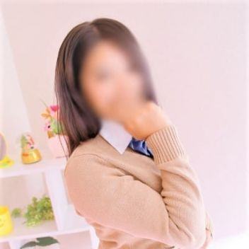 かんな☆1年生☆ | #フォローミー - 新潟・新発田風俗