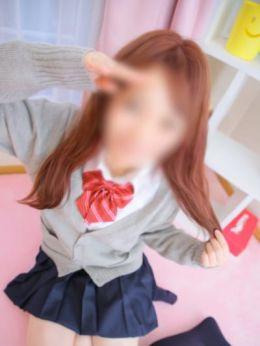 しの☆2年生☆ | #フォローミー - 新潟・新発田風俗