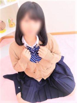 こはる☆2年生☆ | #フォローミー - 新潟・新発田風俗