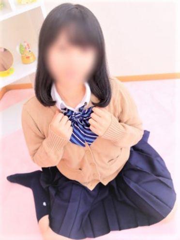 こはる☆2年生☆|#フォローミー - 新潟・新発田風俗