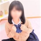 こはる☆2年生☆