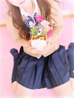 まい☆2年生☆ | #フォローミー - 新潟・新発田風俗