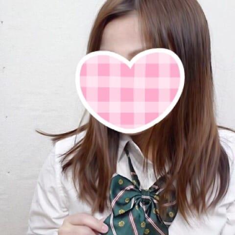 さくら☆1年生☆