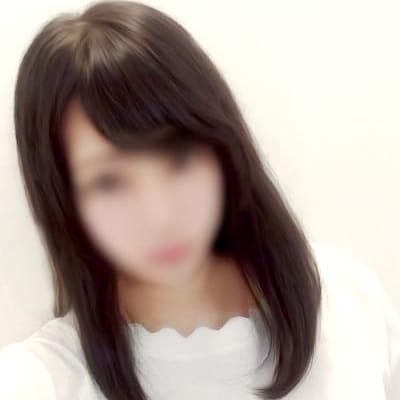 かなで☆2年生☆