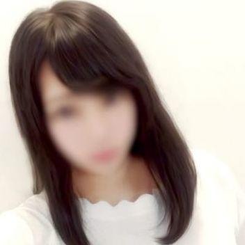 かなで☆2年生☆ | #フォローミー - 新潟・新発田風俗