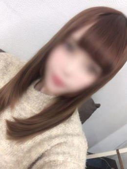 まりな☆2年生☆   #フォローミー - 新潟・新発田風俗