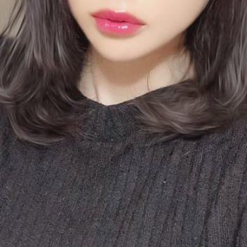 ぴぴ☆2年生☆ | #フォローミー - 新潟・新発田風俗