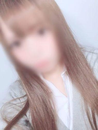 りさ☆3年生☆|#フォローミー - 新潟・新発田風俗