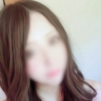 かりな☆2年生☆