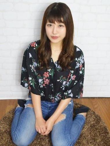 あかり|東京現役女子大生ガイド - 新宿・歌舞伎町風俗