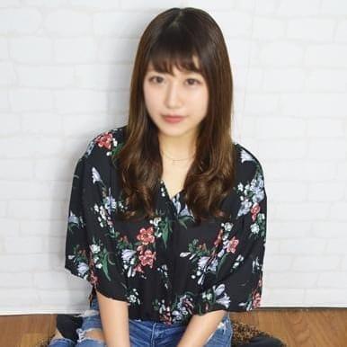 「ご新規様限定指名イベント♪」11/14(水) 20:49 | 東京現役女子大生ガイドのお得なニュース