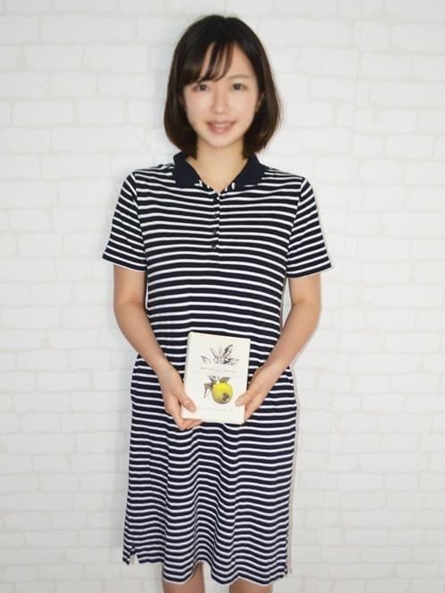 ゆり(東京現役女子大生ガイド)のプロフ写真2枚目