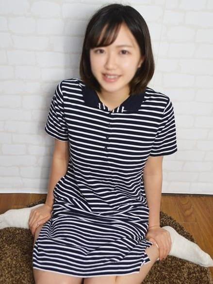 ゆり(東京現役女子大生ガイド)のプロフ写真3枚目
