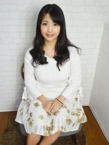 あおい|東京現役女子大生ガイド - 新宿・歌舞伎町風俗