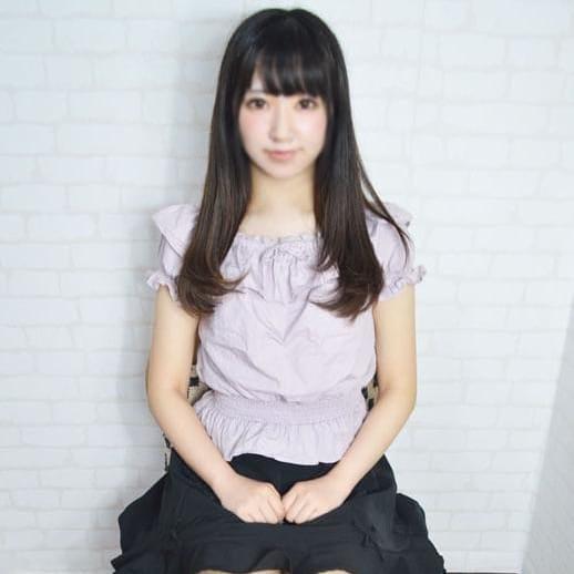 えみな【美しいラインを描く「Eカップ」】 | 東京現役女子大生ガイド(新宿・歌舞伎町)