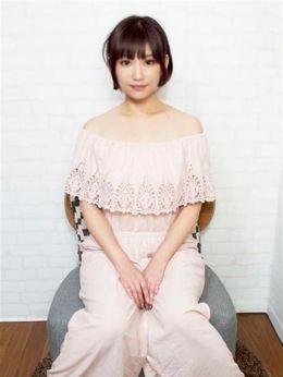 つばさ | 東京現役女子大生ガイド - 新宿・歌舞伎町風俗
