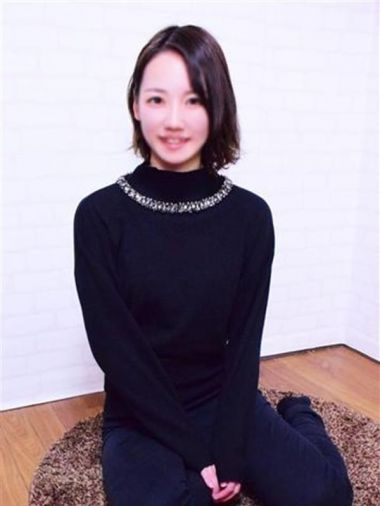 かんな|東京現役女子大生ガイド - 新宿・歌舞伎町風俗