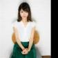 東京現役女子大生ガイドの速報写真