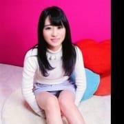 「◆◇~新人・体験入店情報~◆◇」12/19(水) 13:06 | HANAZONO GIRLのお得なニュース