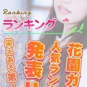 「◇◆~人気ランキング~◇◆」07/06(月) 23:21 | HANAZONO GIRLのお得なニュース