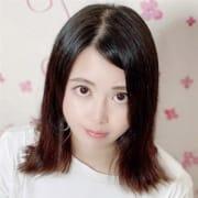 「◆~新人情報!当店は講習は一切行ってません~◇」07/07(火) 01:06 | HANAZONO GIRLのお得なニュース