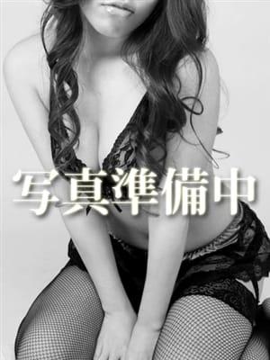 橘 奈央|人妻楼 松戸店 - 松戸・新松戸風俗