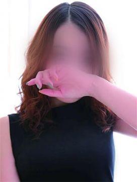 【体験】かのん|バニラ-Vanilla-で評判の女の子