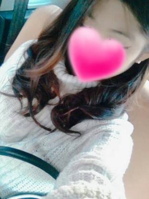 【体験】ちあき(妹系、18歳)