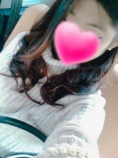 【体験】ちあき(妹系、18歳)|バニラ-Vanilla- - 福山風俗