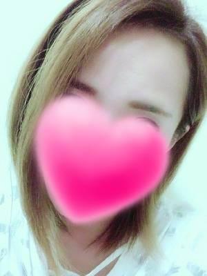 【体験】いづみ|バニラ-Vanilla- - 福山風俗