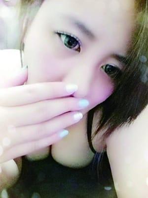【体験】けい|バニラ-Vanilla- - 福山風俗