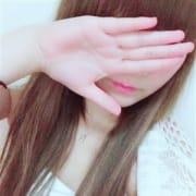「福山☆バニラ☆最強イベント開催中」11/13(火) 03:53 | バニラ-Vanilla-のお得なニュース