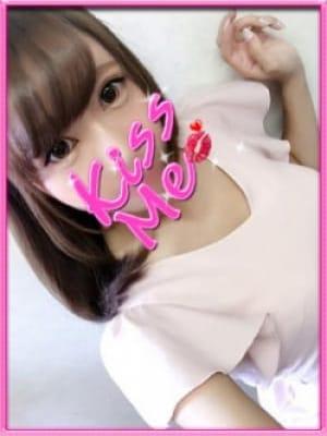 なおみ|Kiss me - 太田風俗