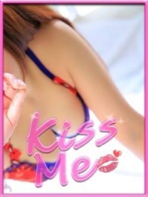 いろは(Kiss me)のプロフ写真4枚目