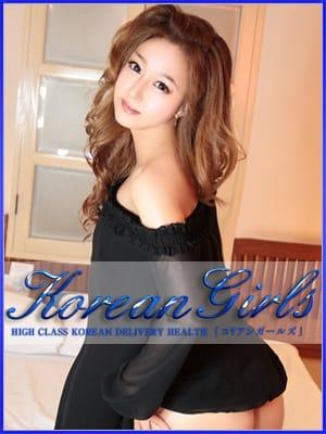 りあ|Korean Girls - 太田風俗