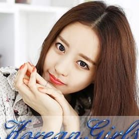Korean Girls - 太田派遣型風俗