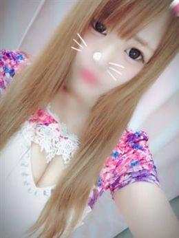 るいな | IVY Diva - 名古屋風俗