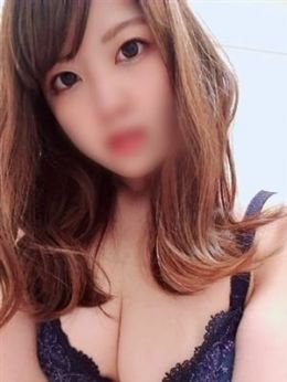 ゆん | IVY Diva - 名古屋風俗