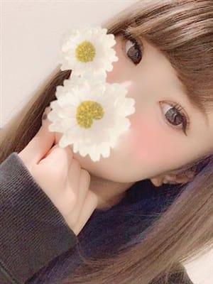 ゆりの|IVY Diva - 名古屋風俗