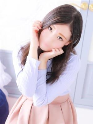 ゆきみ|IVY Diva - 名古屋風俗